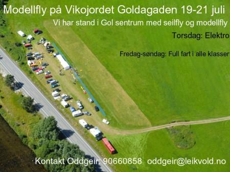 goldagaden-2013