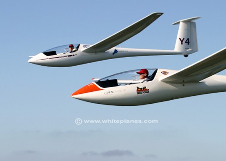 gliders15