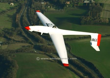 gliders26