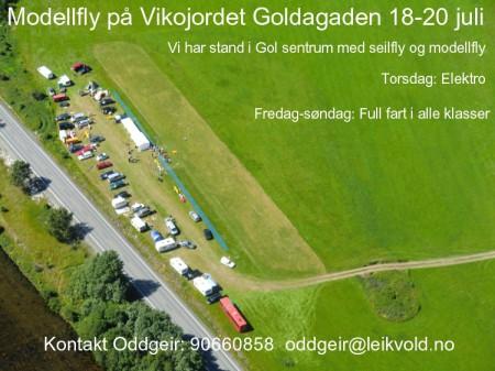 goldagaden-2014