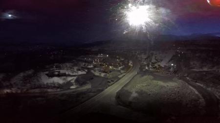 vlcsnap-2015-05-03-20h14m06s889